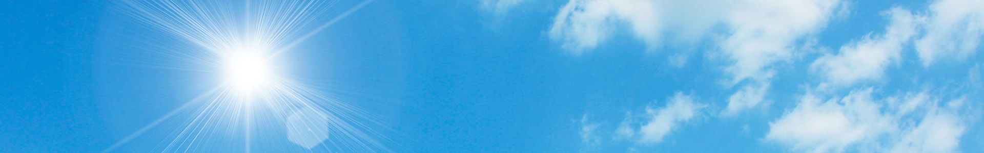 佐々木工務 株式会社/大阪府大阪市/建築工事、土木工事、重量運搬据付、機器解体工事、設備基礎型枠、足場工事、建築付帯工事、天井付帯工事、斫及びダイヤ穿孔一式工事、設備基礎型枠
